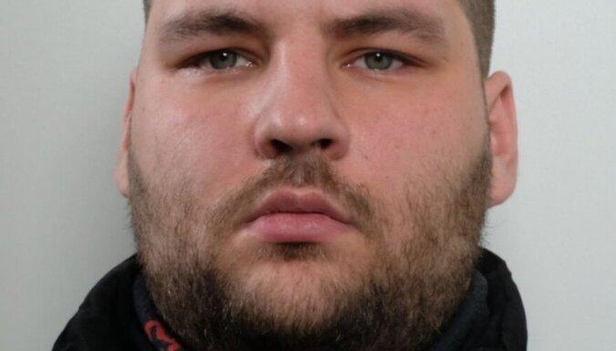 В Литве задержан подозреваемый в мошенничестве: полиция ищет потерпевших