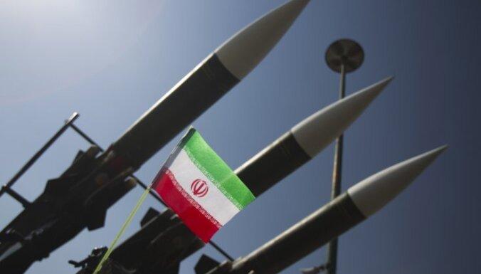 Посол Израиля: Иран — страшная угроза для всего мира