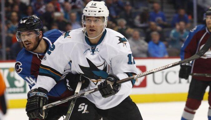 В НХЛ повторили уникальное достижение Лемье 20-летней давности