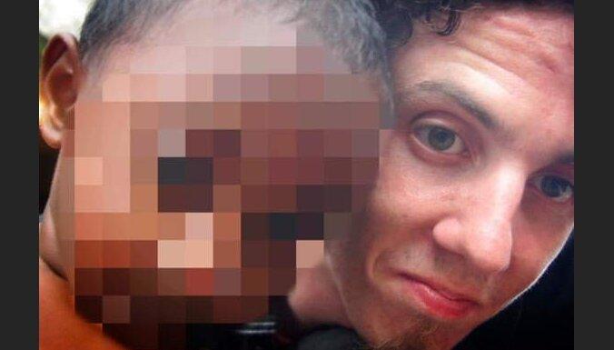 Britu pedofilam par 200 bērnu izmantošanu draud vairāki mūža ieslodzījumi