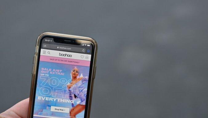 Digitālās tirgošanās ABC: parocīga un mūsdienīga e-veikala baušļi