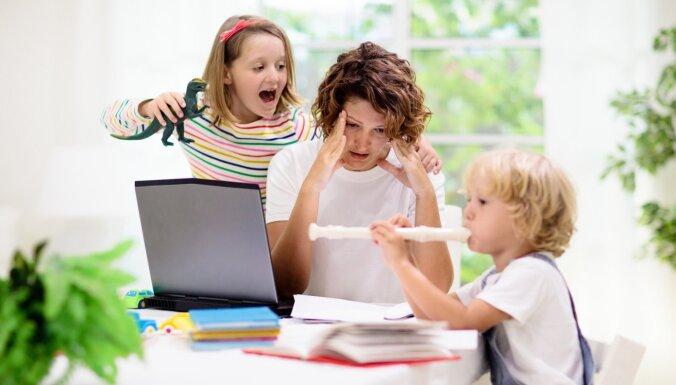 Работа из дома: на что нужно обратить внимание при выборе компьютера