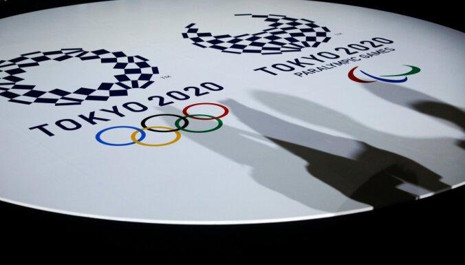 Новый скандал на Олимпиаде: режиссер церемонии открытия уволен из-за шутки о Холокосте