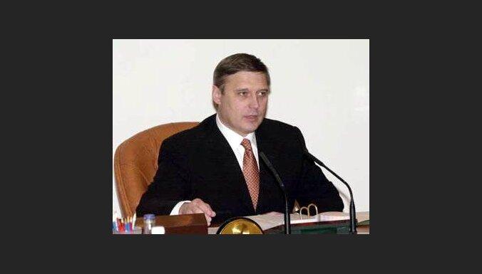 Mihails Kasjanovs