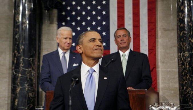 Барак Обама знает, что нужно Украине