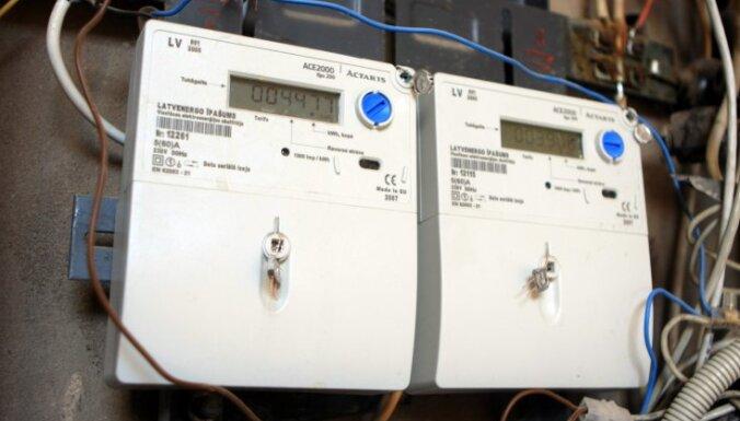 """Латвийские потребители продолжат оплачивать """"зеленую электроэнергию"""""""