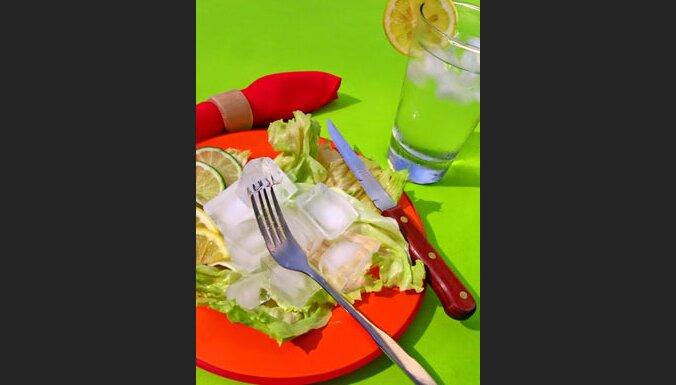 похудеть правильно диеты южный