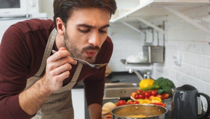 Для здоровья мужчин: 15 продуктов, которые помогают улучшить эрекцию