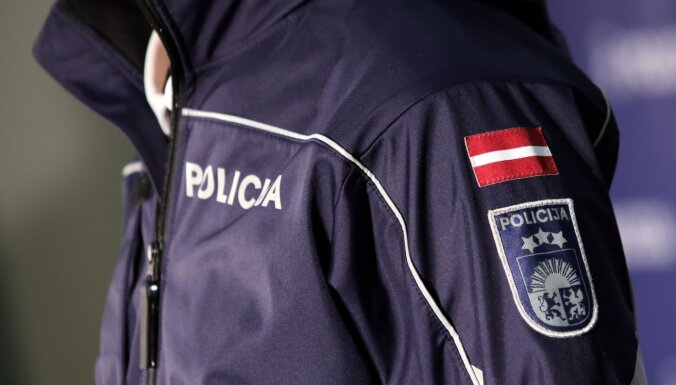 Найден пропавший без вести 34-летний житель Болдераи