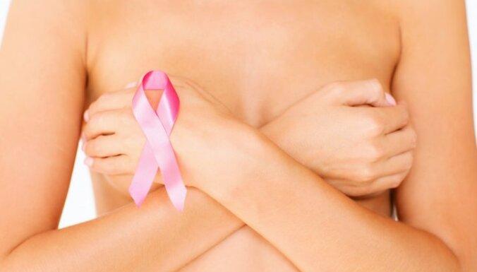 Онколог: от рака умирает каждый второй мужчина и каждая третья женщина