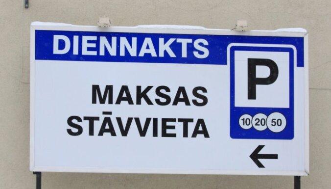 Juris Zvirbulis, LAMB: Uzlabosim satiksmes asinsriti Rīgā!