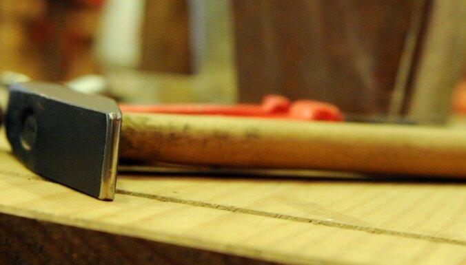"""Конкурс """"Инструмент с историей"""": выиграй приз от Bosch!"""