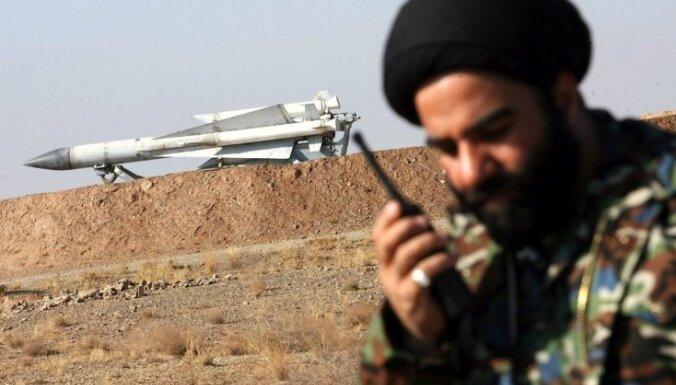 ЦРУ вдвое сократит свое присутствие в Ираке