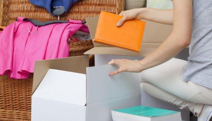 10 идей, как с пользой провести выходные, если не хочется выходить из дома