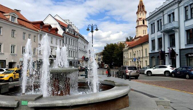 Работодатели в Литве хвалят работников-иммигрантов: они трудолюбивы и мотивированы