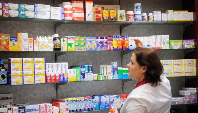 """""""Опять сбой"""". Как купить лекарства, если система е-Здоровья """"зависла"""""""