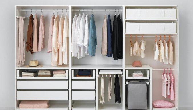 IKEA расширяется в Эстонии: в Тарту откроется Пункт планирования и заказа