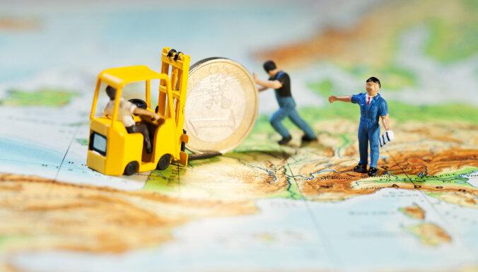 Где живут миллиардеры: топ-10 стран мира