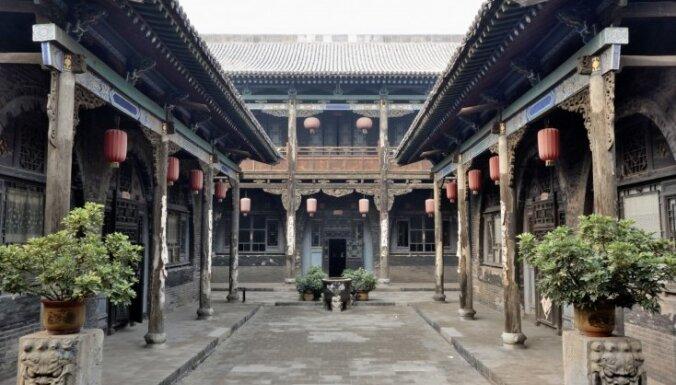 Brīvdienas Ķīnā: 10 idejas, kā ceļojumu padarīt neaizmirstamu