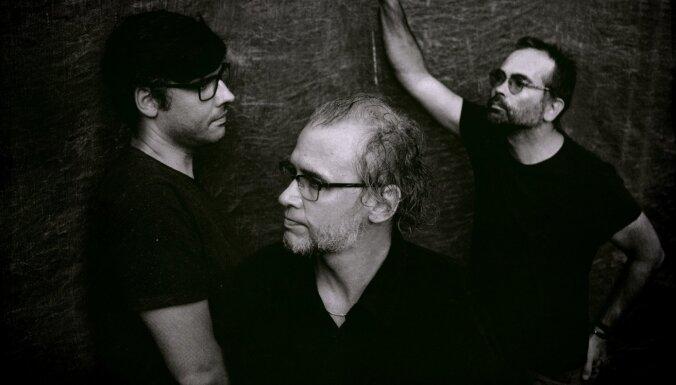 'Baložu Pilni pagalmi' izdod jaunu albumu un jaunu singlu