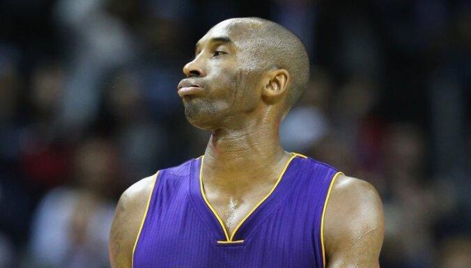 Один из лучших баскетболистов мира побил рекорд НБА по числу промахов
