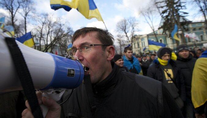 Советник Порошенко: Киев переиграл Путина, а Донбасс изолируем