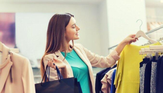Stila padomi īsa auguma sievietēm: ko vilkt un kā kombinēt