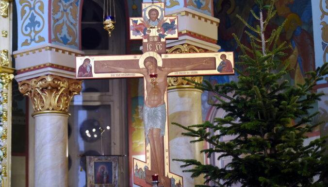 Что нельзя делать на Рождество Христово: главные запреты праздника