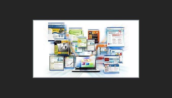 Акция «500 бесплатных сайтов» близится к завершению