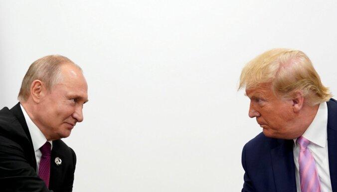 Путин извинился за Захарову. Перед кем он еще извинялся и в каких случаях?