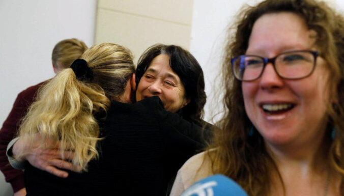 В Роттердаме врач тайно оплодотворил десятки пациенток