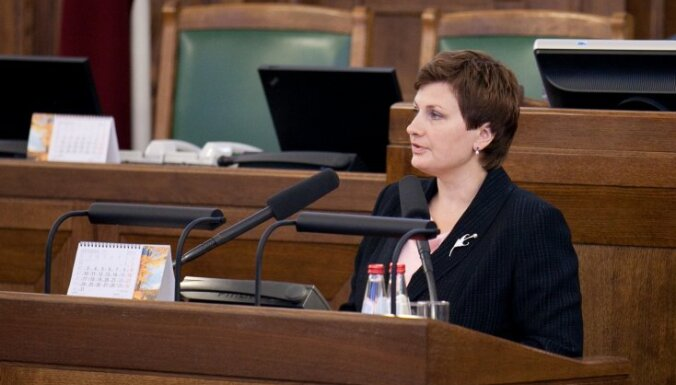 Винькеле: государство продолжит софинансировать ГМД