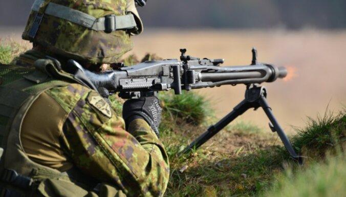 """28 марта. 10 лет Латвии в НАТО и """"отрезание"""" Балтии от дешевой энергии"""