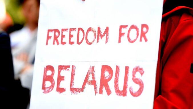 Польша призвала Евросоюз помочь провести экономические реформы в Беларуси