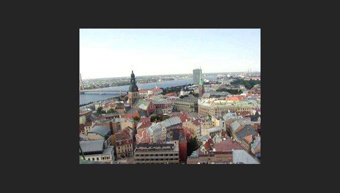 Foto: www.latviatourism.com