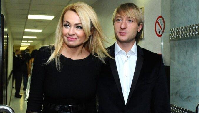 СМИ подсчитали стоимость загородных особняков российских звезд