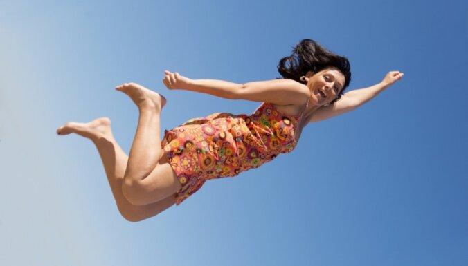 Базовый гардероб на отпуск: модные решения