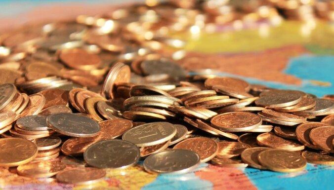 Расширен круг получателей финансовой поддержки среди компаний, пострадавших от Covid-19