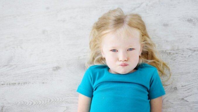 Disciplīna bez personības apspiešanas: pirmsskolas vecuma bērnu vecāku padomi