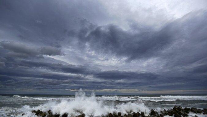 Предупреждение о цунами объявлено на Кубе и Ямайке