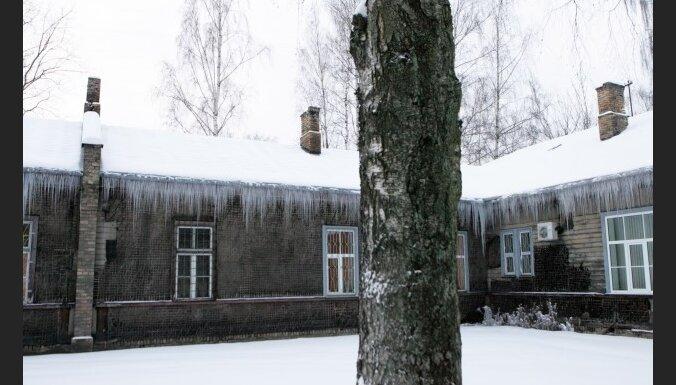 Marta sākumā sola aukstumu līdz -20 grādiem