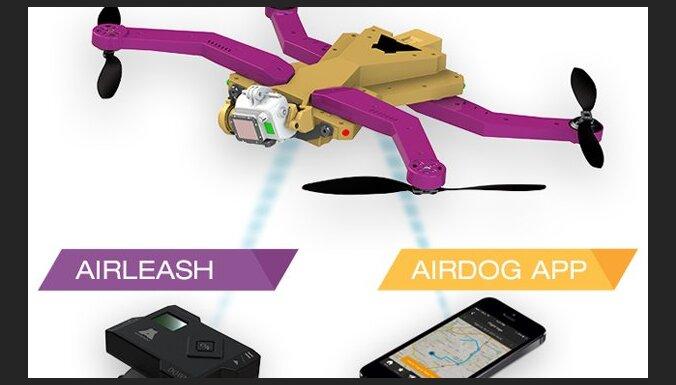 Helico Aerospace Industries
