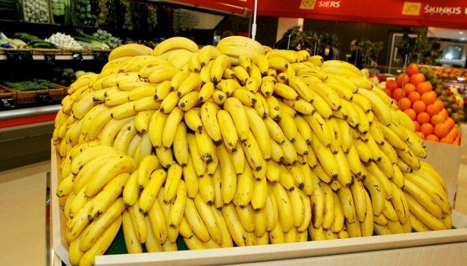 sekse-s-bananami-super-porevo-krasavitsi
