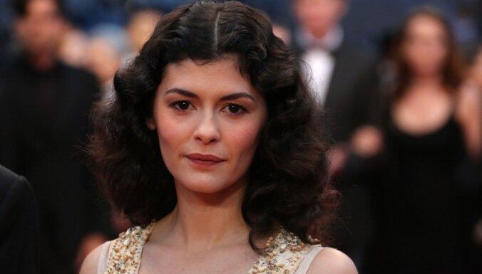 Одри Тоту откроет 66-й Каннский кинофестиваль