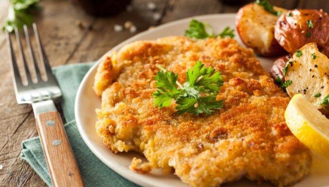 Vakariņās – karbonāde! 14 sulīgas receptes un padomi iesācējiem