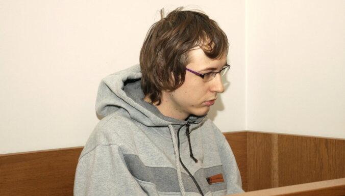 Прокурор недовольна приговором примкнувшему к ИГИЛ латвийцу: требует 11 лет тюрьмы вместо 4