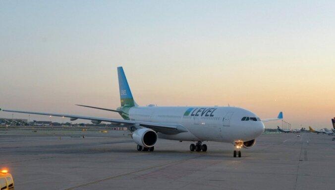 10 недорогих авиакомпаний, которые в следующем году сделают отпуск еще дешевле
