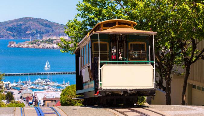 10 самых распространенных ловушек для туристов: на что не стоит тратить время