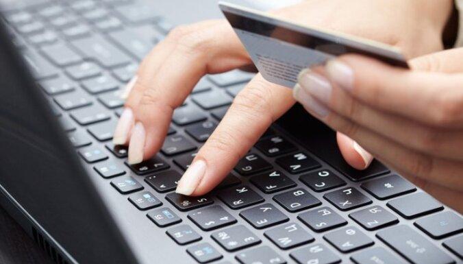 Задержаны мошенники из интернет-магазинов, обманувшие более 400 клиентов