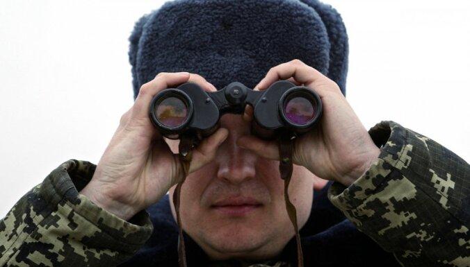 ПБ: спецслужбы РФ вербуют латвийских контрабандистов